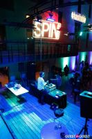 SXSW— GroupMe and Spin Party (VIP Access) #16