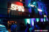 SXSW— GroupMe and Spin Party (VIP Access) #18