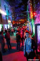 SXSW— GroupMe and Spin Party (VIP Access) #19