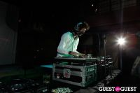 SXSW— GroupMe and Spin Party (VIP Access) #20
