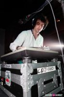 SXSW— GroupMe and Spin Party (VIP Access) #21