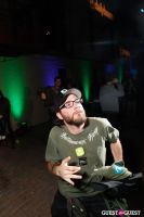 SXSW— GroupMe and Spin Party (VIP Access) #23