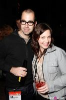 SXSW— GroupMe and Spin Party (VIP Access) #29