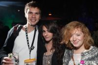 SXSW— GroupMe and Spin Party (VIP Access) #30