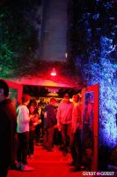 SXSW— GroupMe and Spin Party (VIP Access) #31
