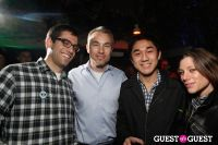 SXSW— GroupMe and Spin Party (VIP Access) #33
