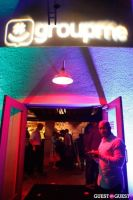 SXSW— GroupMe and Spin Party (VIP Access) #34