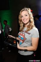 SXSW— GroupMe and Spin Party (VIP Access) #35
