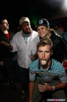 SXSW— GroupMe and Spin Party (VIP Access) #45