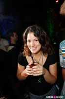 SXSW— GroupMe and Spin Party (VIP Access) #46