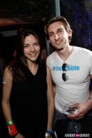 SXSW— GroupMe and Spin Party (VIP Access) #47