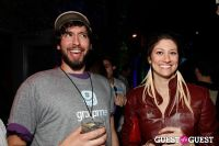 SXSW— GroupMe and Spin Party (VIP Access) #48