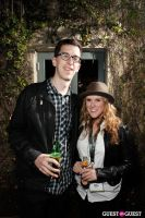 SXSW— GroupMe and Spin Party (VIP Access) #49