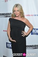 Roundabout Theater Company's 2011 Spring Gala Honoring Alec Baldwin #1