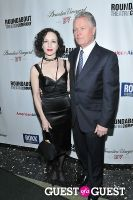 Roundabout Theater Company's 2011 Spring Gala Honoring Alec Baldwin #6
