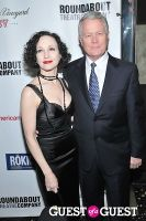 Roundabout Theater Company's 2011 Spring Gala Honoring Alec Baldwin #7