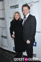 Roundabout Theater Company's 2011 Spring Gala Honoring Alec Baldwin #8
