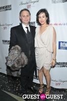 Roundabout Theater Company's 2011 Spring Gala Honoring Alec Baldwin #15