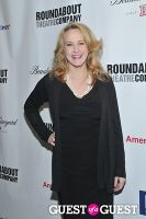 Roundabout Theater Company's 2011 Spring Gala Honoring Alec Baldwin #16