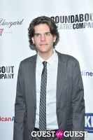Roundabout Theater Company's 2011 Spring Gala Honoring Alec Baldwin #18