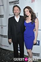 Roundabout Theater Company's 2011 Spring Gala Honoring Alec Baldwin #19