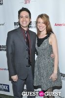 Roundabout Theater Company's 2011 Spring Gala Honoring Alec Baldwin #22