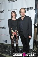 Roundabout Theater Company's 2011 Spring Gala Honoring Alec Baldwin #23