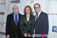 Roundabout Theater Company's 2011 Spring Gala Honoring Alec Baldwin #26