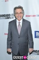 Roundabout Theater Company's 2011 Spring Gala Honoring Alec Baldwin #27