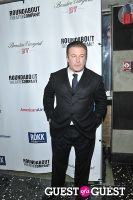 Roundabout Theater Company's 2011 Spring Gala Honoring Alec Baldwin #28