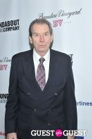 Roundabout Theater Company's 2011 Spring Gala Honoring Alec Baldwin #31