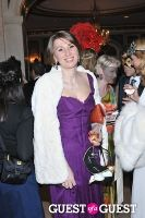 Roundabout Theater Company's 2011 Spring Gala Honoring Alec Baldwin #41