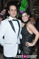 Roundabout Theater Company's 2011 Spring Gala Honoring Alec Baldwin #47