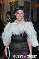 Roundabout Theater Company's 2011 Spring Gala Honoring Alec Baldwin #58