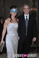 Roundabout Theater Company's 2011 Spring Gala Honoring Alec Baldwin #68