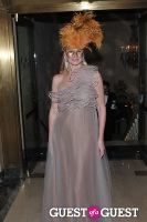 Roundabout Theater Company's 2011 Spring Gala Honoring Alec Baldwin #83