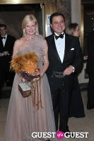 Roundabout Theater Company's 2011 Spring Gala Honoring Alec Baldwin #87