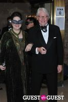 Roundabout Theater Company's 2011 Spring Gala Honoring Alec Baldwin #92