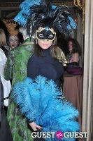Save Venice 2011 - Un Ballo In Maschero #2