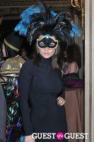 Save Venice 2011 - Un Ballo In Maschero #3