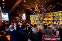 Avenue Celebrates New York's 39 Best-Dressed Women #1