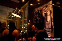 Avenue Celebrates New York's 39 Best-Dressed Women #5