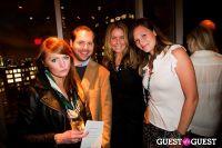 Avenue Celebrates New York's 39 Best-Dressed Women #22