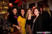 Avenue Celebrates New York's 39 Best-Dressed Women #24