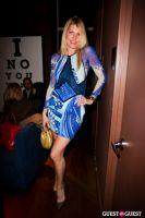Avenue Celebrates New York's 39 Best-Dressed Women #30