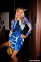 Avenue Celebrates New York's 39 Best-Dressed Women #31