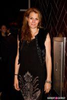 Avenue Celebrates New York's 39 Best-Dressed Women #35