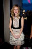 Avenue Celebrates New York's 39 Best-Dressed Women #41