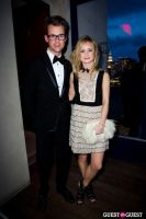 Avenue Celebrates New York's 39 Best-Dressed Women #42
