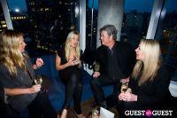 Avenue Celebrates New York's 39 Best-Dressed Women #54